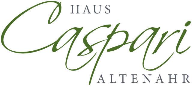 Caspari Gasthaus · Restaurant & Café